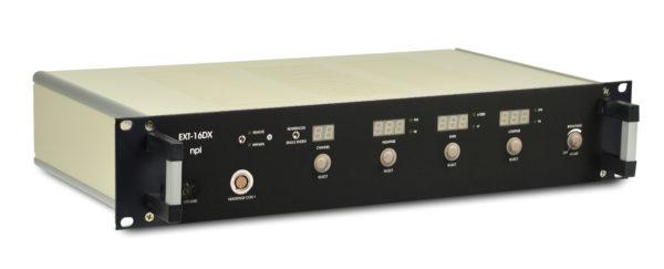 EXT-16DX – Extracellular Amplifier
