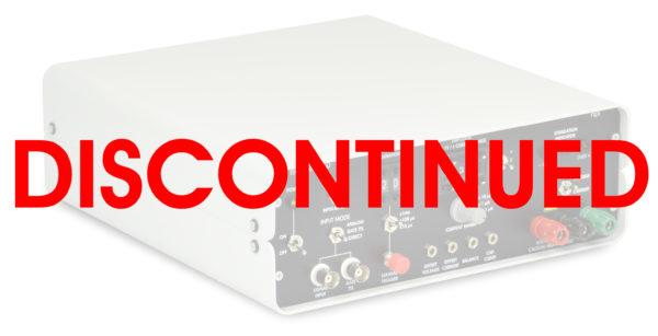 ISO-STIM-01D –  Isolated Stimulator