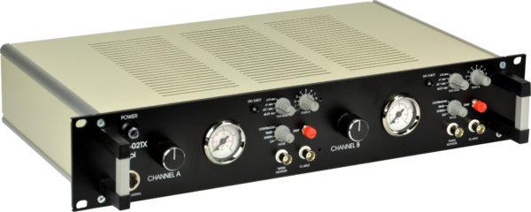 PDES – Pressure Application System