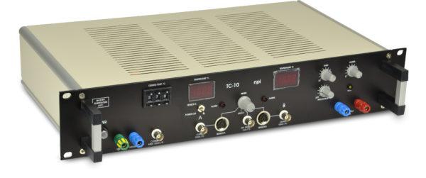 TC-10/20 – Temperature Controller