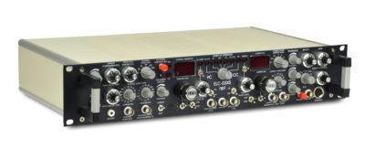 ELC - Universal Amplifier