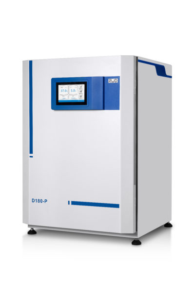 RWD CO2 Incubator