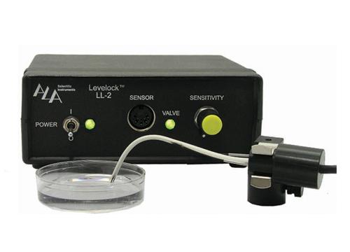 LL-2 – Chamber Level Control